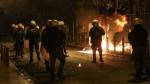 g-a-grecia-azioni-di-solidarieta-con-il-prigionier-1.jpg