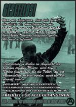 g-f-germania-fuorilegge-manifesto-di-solidarieta-c-1.jpg