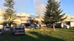 g-f-grenoble-francia-incendiati-veicoli-della-gend-1.jpg