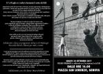 g-i-genova-italia-presidio-itinerante-in-solidarie-1.jpg