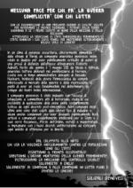g-i-genova-italija-tekst-anarhistickog-druga-carla-1.jpg