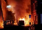 g-i-germania-incendi-solidali-di-veicoli-aziendali-1.jpg