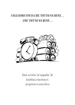g-i-gianluca-iacovacci-facciamo-finta-che-tutto-va-1.pdf
