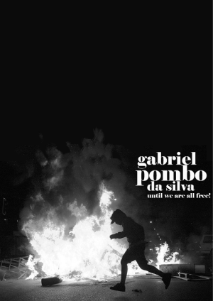 g-p-gabriel-pombo-da-silva-until-we-are-all-free-1.pdf