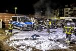 g-t-germania-tutti-ad-amburgo-odiano-la-polizia-tu-1.jpg