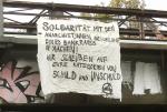 g-v-germania-vandalizzate-banche-in-solidarieta-co-1.jpg