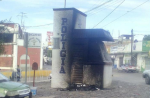 h-d-huajuapan-de-leon-drzava-oaxaca-meksiko-anarho-1.jpg