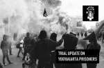 i-a-indonesia-aggiornamento-sul-processo-contro-i-1.jpg