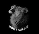 i-a-italia-aggiornamenti-processo-scripta-manent-i-1.jpg