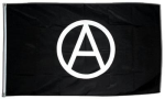 i-a-italia-al-movimento-anarchico-internazionale-c-1.jpg