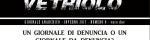 i-a-italy-anarchist-journal-vetriolo-solidarity-wi-1.jpg