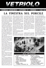 i-a-italy-anarchist-newspaper-vetriolo-issue-1-is-1.png