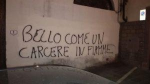 i-d-italia-dichiarazione-pubblica-di-paska-it-1.jpg