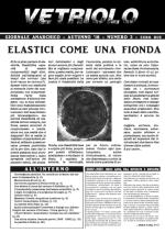 i-e-italia-e-uscito-il-numero-2-del-giornale-anarc-1.png