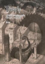 i-e-italia-e-uscito-n-9-di-fenrir-pubblicazione-an-1.jpg
