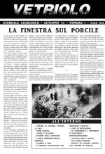 i-e-italia-e-uscito-vetriolo-numero-1-autunno-17-i-1.png