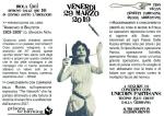 i-i-italia-iniziativa-di-solidarieta-a-anarchici-e-4.jpg