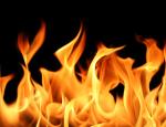 i-l-italia-lo-spirito-continua-incendiato-ripetito-1.jpg
