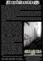 i-l-italia-lunga-vita-ai-ribelli-manifesto-delle-p-1.jpg