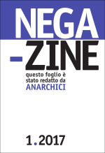 i-n-italia-negazine-n-1-nuova-rivista-anarchica-pu-1.png