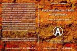 i-n-italia-nuovo-volume-pubblicato-dalle-edizioni-1.jpg