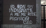 i-o-italia-op-panico-resoconto-udienza-del-18-apri-1.jpg
