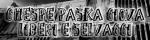 i-o-italia-operazione-panico-aggiornamento-udienze-1.jpg