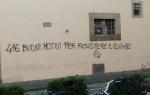 i-o-italia-operazione-panico-udienza-del-20-dicemb-1.jpg