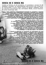 i-s-italia-scripta-manent-comunicati-di-solidariet-1.jpg