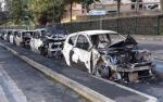 i-s-ivry-sur-seine-val-de-marne-francia-incendiati-1.jpg