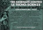 i-t-italia-tre-giornate-contro-le-tecno-scienze-26-1.jpg