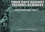 i-t-italy-three-days-against-the-techno-sciences-2-1.jpg