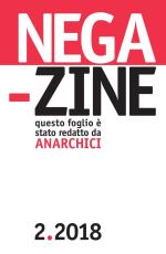 i-u-italia-uscito-il-2-numero-di-negazine-rivista-1.jpg