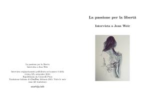 j-w-jean-weir-la-passione-per-la-liberta-4.pdf