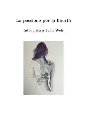 j-w-jean-weir-la-passione-per-la-liberta-5.pdf