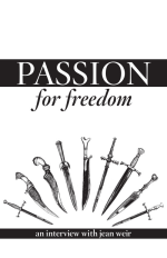 j-w-jean-weir-passion-for-freedom-1.jpg