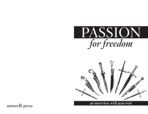 j-w-jean-weir-passion-for-freedom-1.pdf