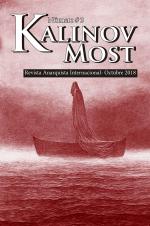 k-m-kalinov-most-3-publicacion-anarquista-internac-1.jpg