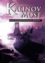k-m-kalinov-most-n-4-publicacion-anarquista-intern-1.jpg