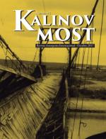 k-m-kalinov-most-rivista-anarchica-in-lingua-spagn-1.jpg