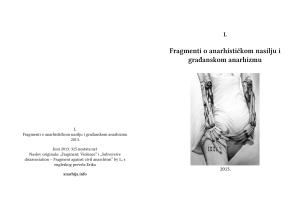l-f-l-fragmenti-o-anarhistickom-nasilju-i-gradjans-1.pdf