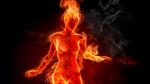 l-f-la-florida-cile-attacco-incendiario-esplosivo-1.png