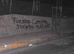 l-p-la-paz-bolivia-manifesto-contro-la-devastazion-1.jpg