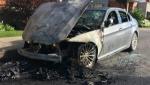 m-c-montreal-canada-incendio-di-due-auto-di-lusso-1.jpg