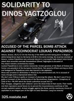 m-d-manifesto-di-solidarieta-con-l-anarchico-dinos-2.jpg