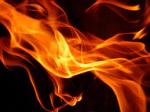 m-f-montreuil-francia-bruciato-veicolo-della-gepsa-1.jpg