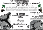 m-f-montreuil-francia-serata-di-sostegno-per-prigi-1.jpg