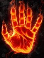m-i-messico-incendiata-stazione-di-servizio-01-201-1.jpg