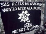m-i-messico-invito-del-prigioniero-anarchico-ferna-1.jpg