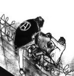 m-l-messico-lettera-del-prigioniero-anarchico-fern-1.jpg